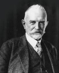 El buen Mead, padre del Cliché